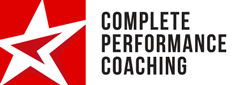 Complete Performance Coaching logo