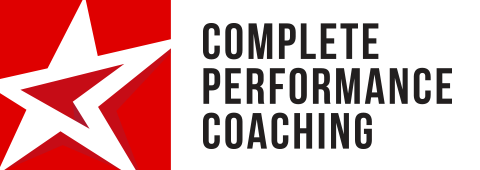 Complete Performance Coaching Coupons and Promo Code
