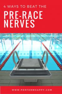 pre-race-nerves