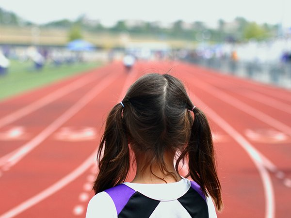 What your Athlete Wants and Needs | Q&A with Coach Rebecca