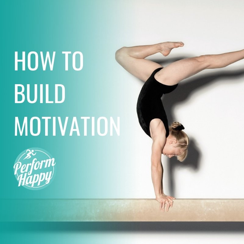 How to Build Motivation