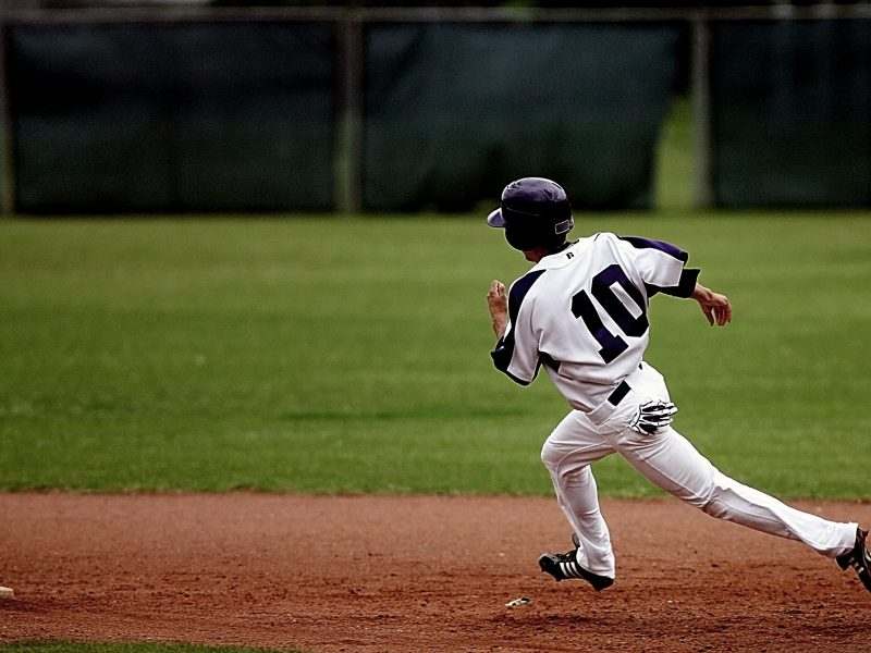Top 5 Mental Skills for Baseball Players | Q&A with Coach Eric