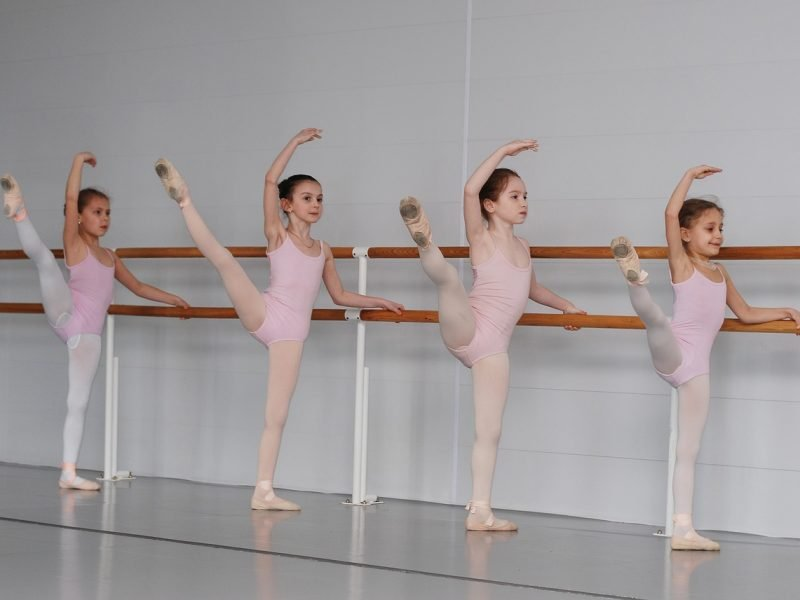 What Dancer's Should Know: A Dance Teacher's Perspective