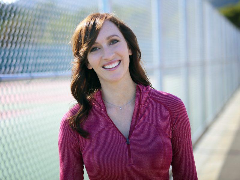 Four Keys to Reach Full Sport Potential